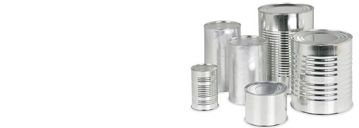 ЗАО Контроль качества и CMC-Kuhnke - оборудование для контроля качества металлической тары, банок, пластиковых бутылок