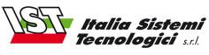 IST - Italia Sistemi Tecnologici s.r.l.