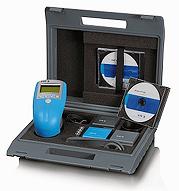 спектрофотометр spectro-guide