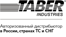Taber Industries